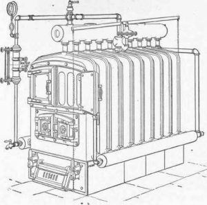 sectional-boilers-100041